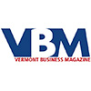 Thumbnail image for Vermont Business Magazine Features Power Box Release