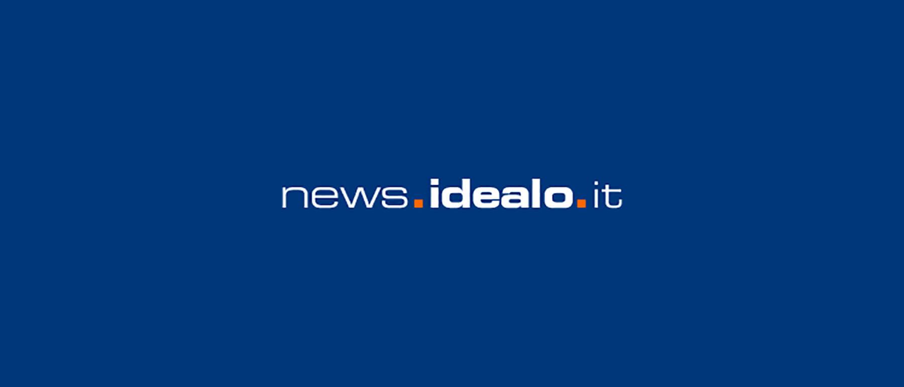 news.idealo.it