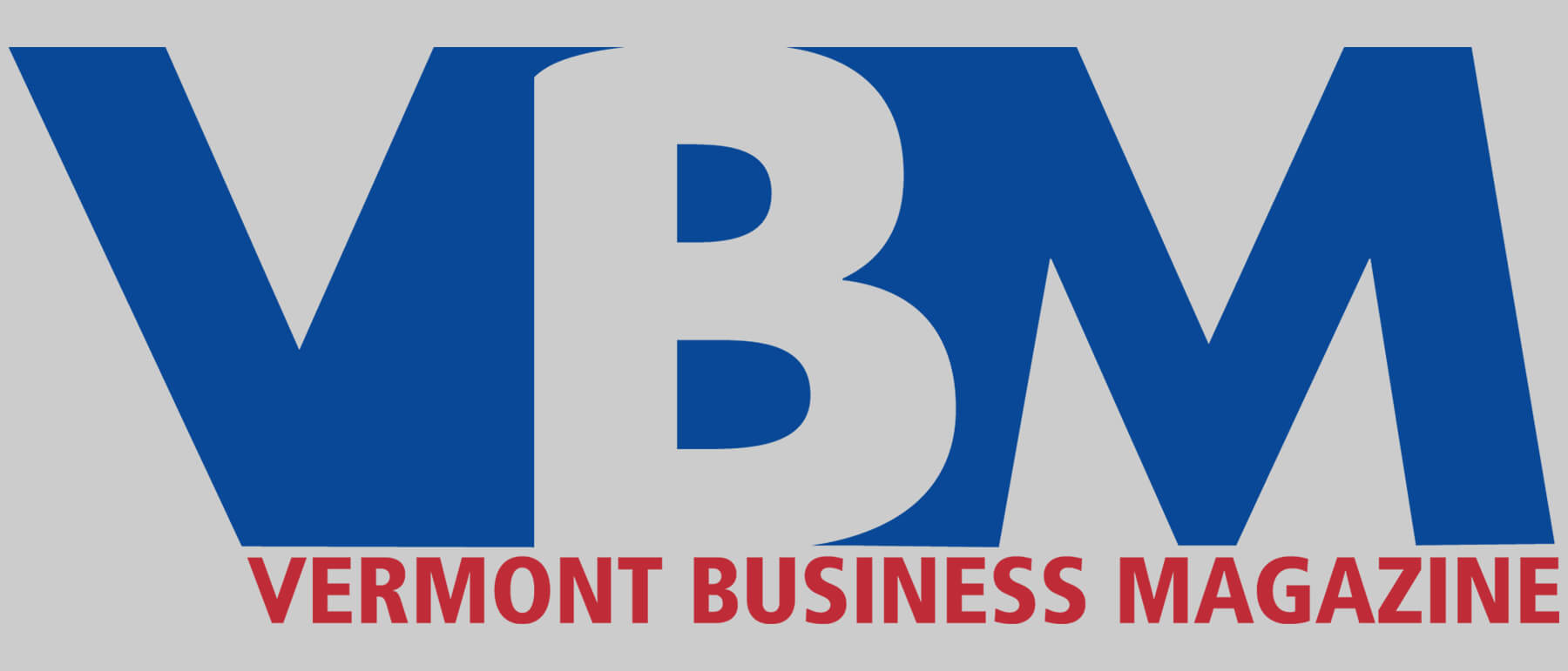 Vermont Business Magazine Features Power Box Release