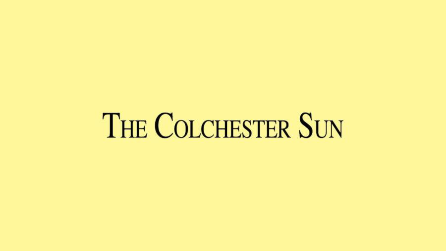 Colchester Sun