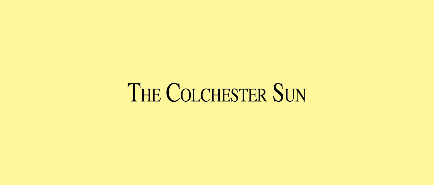 K-Tor's Pedal Power Generator Featured in Colchester Sun