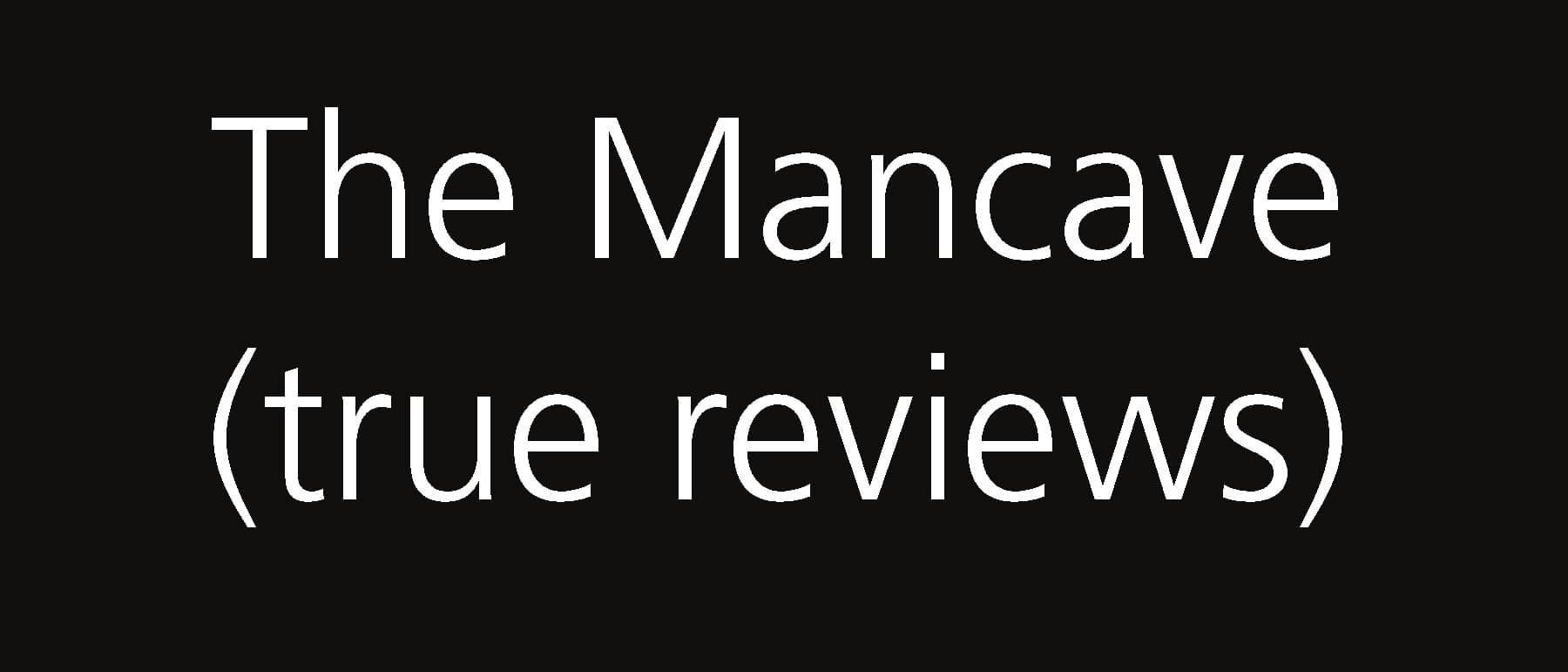 The Mancave Reviews Pocket Socket 2